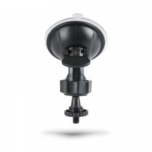 Xblitz Ghost dashcam holder