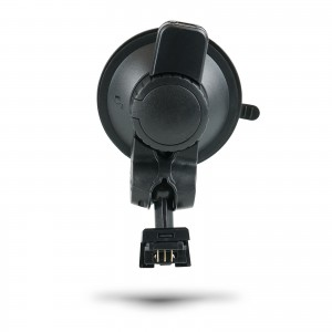 Xblitz GO SE dashcam holder