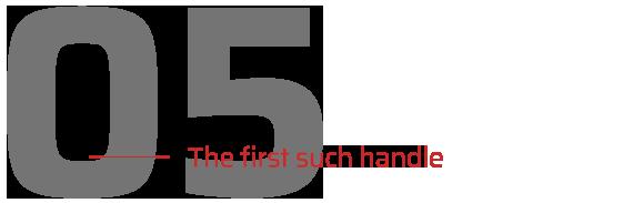 Numer sekcji - 5