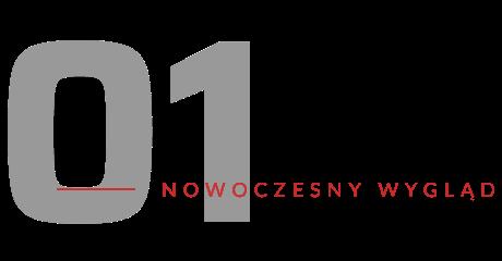 Numer sekcji - 1