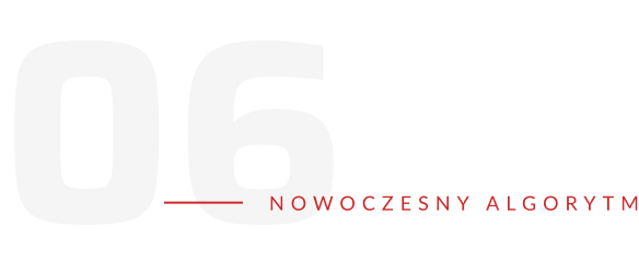 Numer sekcji - 6