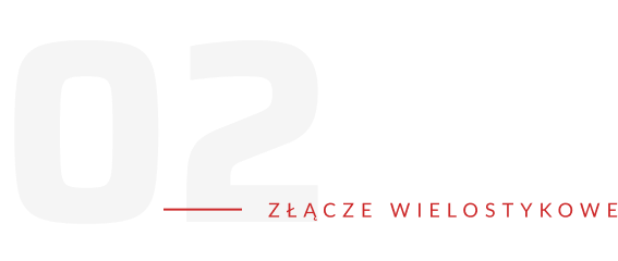 Numer sekcji - 2
