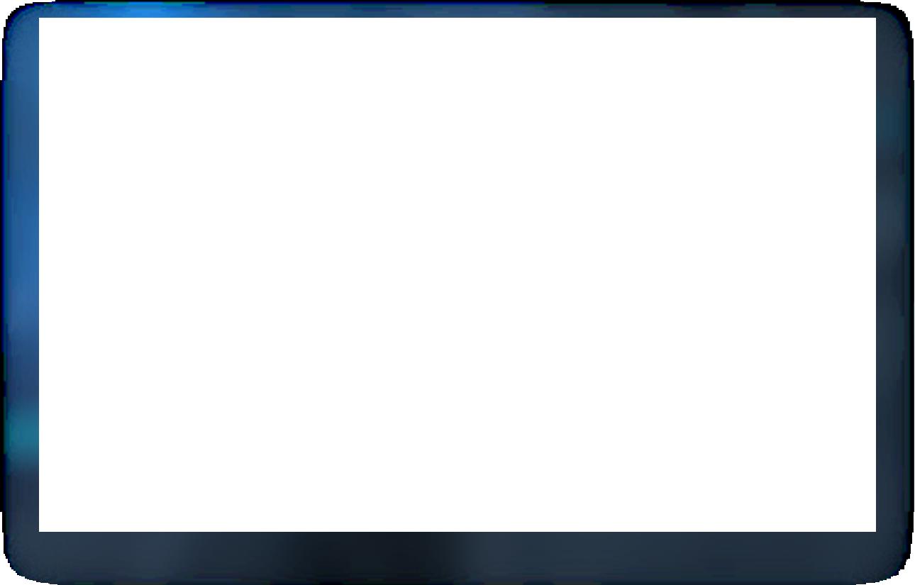 cien do wideorejestrator samochodowy xblitz V1