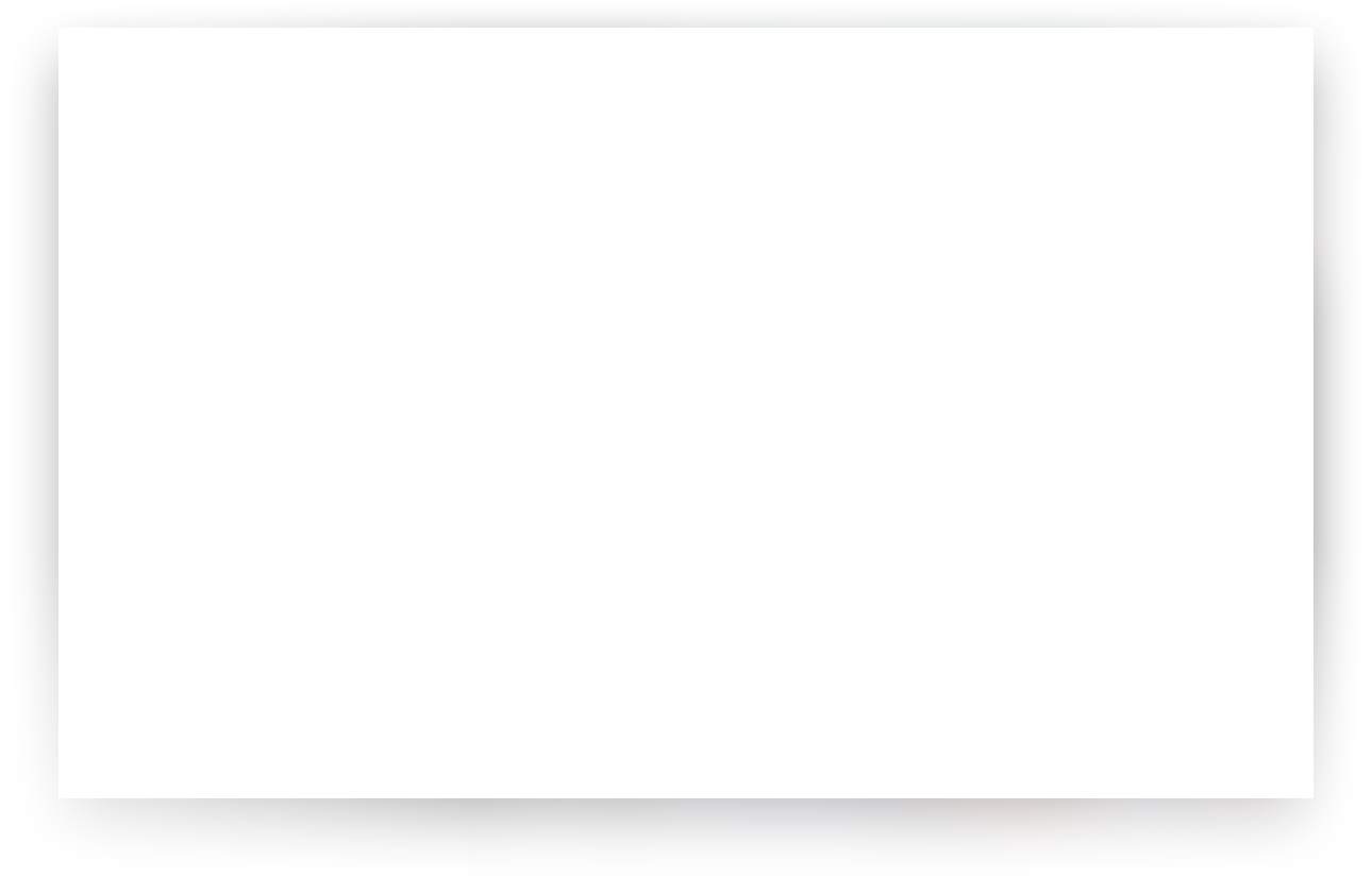 Cien do wideorejestratora jazdy z SONY STARVIS xblitz v2