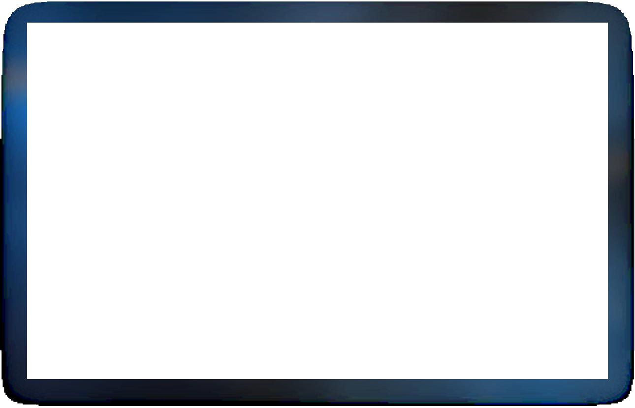 cien do wideorejestrator samochodowy xblitz v2