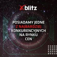 Wiedzieliście, że posiadamy w swojej ofercie najtańsze wideorejestratory FULL HD dostępne na polskim rynku? Pamiętajcie - bezpieczeństwo z Xblitz kosztuje niewiele! 🤑  #xblitz #kierowcazawodowy #wideorejestrator #xblitz #wtrasie #ontour #kierowcazawodowy #xblitz #xblitzpolska #xblitz_polska #kamerasamochodowa #wdrodze #dlakierowcy #dlakierowców #motogadget #dashcam