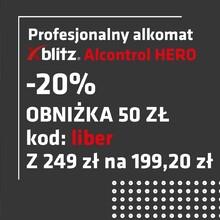 Wpadajcie na zakupy do @maxelektro.pl 🤑  #alkomat #alkomatxblitz #jedzbezpiecznie #bezpiecznaimpreza #2promile #xblitz #xblitzpolska #lazabawa #dlakierowcow #dlakierowcy #odpowiedzialnosc #odpowiedzialnie #promocja #kodrabatowy #obnizka #obnizkacen