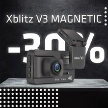 """Cytując @kapela_inoros_official - """"Dzisiaj to się może stać"""" - to już dziś możesz kupić NAJLEPSZY w ofercie Xblitz wideorejestrator V3 Magnetic 4K w REWELACYJNEJ CENIE! z kodem """"kamera150"""" Dostaniecie 150zł rabatu na @mediamarktpolska. Zapraszamy! ❤ #xblitz #xblitzpolska #xblitzwtrasie #kamerasamochodowa #xblitz_polska #xblitzpremiera #dashcam #wideorejestrator4k #wideorejestator #wideorejestratory #xblitzv3 #wideorejestratorpremium #kamerkasamochodowa #kodrabatowy #polishdashcam #wideorejestrator #przecena #dashcams #kuptaniej #jesiennapromocja #promocja #rabat #akcesoriagsm #bezpieczenstwo #znizka #dlakierowcy #polishbrand #wtrasie"""